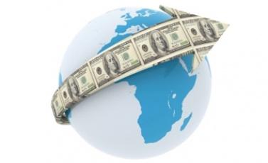 Dịch vụ Chuyển tiền trong nước